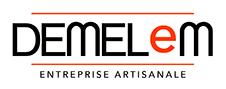 Demelem Entreprise Familiale
